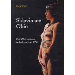 Bücher: Sklavin am Ohio  von Gerwalt