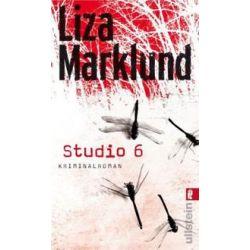 Bücher: Studio 6  von Liza Marklund