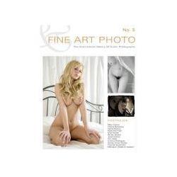Bücher: Fine Art Photo Nr. 5