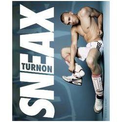 Bücher: TurnOn: Sneax