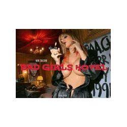 Bücher: Bad Girls Hotel  von Bob Coulter