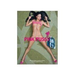Bücher: Pink Pussy  von Quinn Dolan