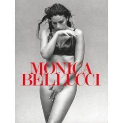 Bücher: Monica Bellucci  von Guiseppe Tornatore, Monica Bellucci
