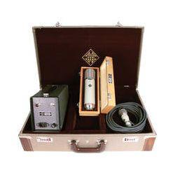 Telefunken ELA M 250E Classic Tube Microphone ELA M 250E B&H