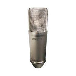 Nady TCM 1100 Vacuum Tube Condenser Microphone TCM 1100 B&H