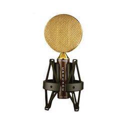 Cascade Microphones Fat Head Ribbon Microphone 98-G B&H Photo