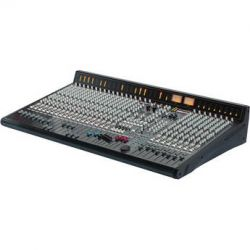 Allen & Heath GS-R24M Analog Recording Console and AH-GS2-R24M