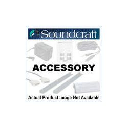 Soundcraft / Spirit Rack-mount Kit for MPM 12 RW5753 B&H Photo