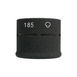 Neumann KK 185 Hypercardioid Microphone Capsule for KM KK 185