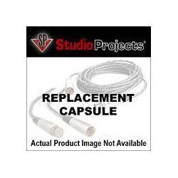 Studio Projects Replacement Cardioid Capsule for C1 C1 CAPSULE
