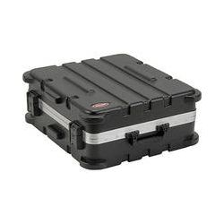 SKB  ATA Pop-Up 12U Mixer Case 1SKB19-P12 B&H Photo Video