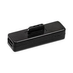 Fiio  L7 Dock Kit for E7 Headphone Amplifier L7 B&H Photo Video