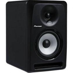 "Pioneer S-DJ50X 5"" Active Reference DJ Speaker S-DJ50X B&H"