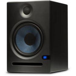 "PreSonus Eris E8 Two-Way Active 8"" Studio Monitor ERIS E8"
