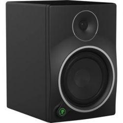 "Mackie MR8mk3 - 8"" 2-Way Powered Studio Monitor MR8MK3 B&H"