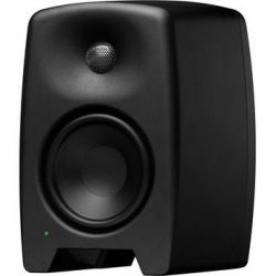 "Genelec M040 Active Two-Way 6.5"" Studio Monitor M040AM B&H"