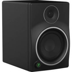 "Mackie MR6mk3 - 6.5"" 2-Way Powered Studio Monitor MR6MK3"