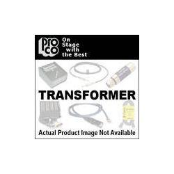 Pro Co Sound JT-DBE - Component Transformer for Direct JT-DB-E