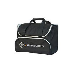 Neumann BHK 120 Soft Carry Bag for KH120 Studio Monitors BKH 120