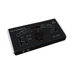 Behringer XENYX CONTROL1USB - Studio Control and CONTROL1USB B&H