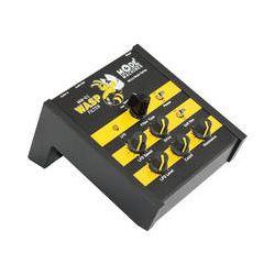 Mode Machines  MW-01 Wasp Filter 308211 B&H Photo Video