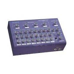 Furman  HRM-16 - Headphone Mixing Station HRM-16 B&H Photo Video