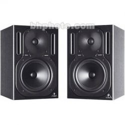 Behringer B2030P - 2-Way Passive Studio Monitors - Pair B2030P