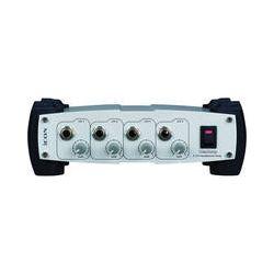 ICON Digital NeoAmp 4-Channel Headphone Amplifier NEOAMP B&H