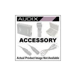 Audix Shock Mount for Pencil Condenser, VX5 and i5 SMT-25 B&H