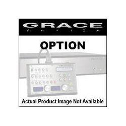 Grace Design m906 - Factory-Installed Downmix Option A906DM B&H