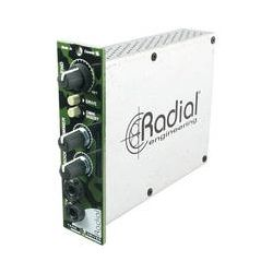Radial Engineering Radial 500 Series TankDriver R700 0136 00 B&H