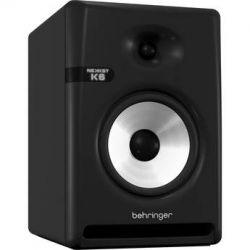 "Behringer NEKKST K6 Audiophile Bi-Amped 100W 6.5"" NEKKST K6"