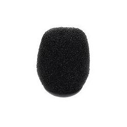 Rode WS-LAV Pop Filter for Lavalier Microphones WS-LAV B&H Photo