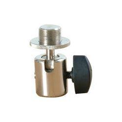 WindTech  MA-01 Locking Ball Socket Adapter MA-01 B&H Photo Video