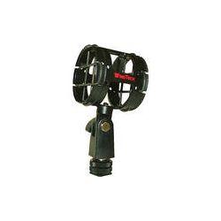 WindTech SM-4CM Shotgun Microphone Shockmount SM-4CM B&H Photo