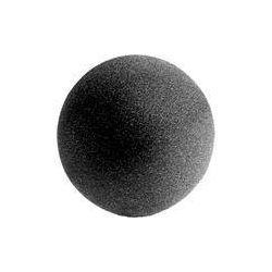 """Schoeps W5 3.5"""" Solid Foam Ball Windscreen W 5 B&H Photo"""
