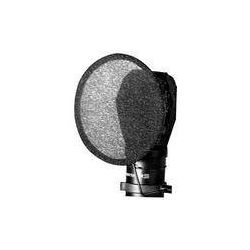 Beyerdynamic PS740 Foam Pop-shield for MC-740 and MC-833 PS740