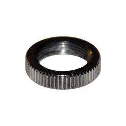 "Atlas Sound LR58E-25 5/8"" Lock Ring For Atlas Mic LR58E-25"