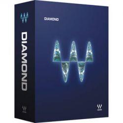 Waves  Diamond Bundle (TDM) DATDM B&H Photo Video