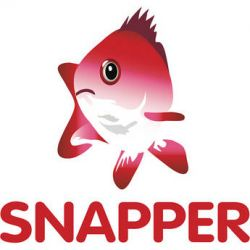 Audio Ease Snapper 2 - Audio Playback and Format SNUPGR B&H
