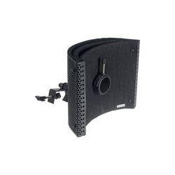 sE Electronics IRF2 Instrument Reflection Filter IRF2 (BLACK)