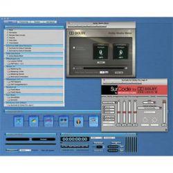 Minnetonka AudioTools AWE - Automated File Processing ATBM B&H