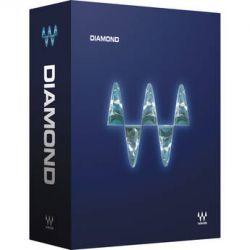 Waves  Diamond Bundle (Native) DANA B&H Photo Video