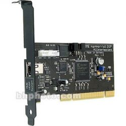 RME  PCI Interface - PCI Card for HDSP System PCI B&H Photo Video