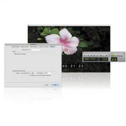 Digidesign Video Satellite LE - Video Playback 9910-60228-00 B&H