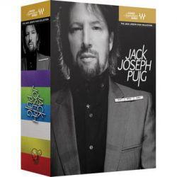 Waves  Jack Joseph Puig Collection (Native) JJCNA B&H Photo Video