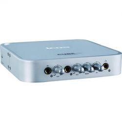 ICON Digital  Cube G USB Audio Interface CUBE G B&H Photo Video