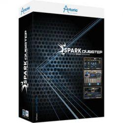 Arturia SPARK DubStep - Dubstep Creation Software 210311 B&H