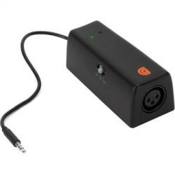 Griffin Technology  MicConnect GC35891 B&H Photo Video
