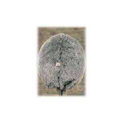 Holophone Rycote Fuzzy for H2 Pro Surround H2 RYCOTE FUZZY B&H